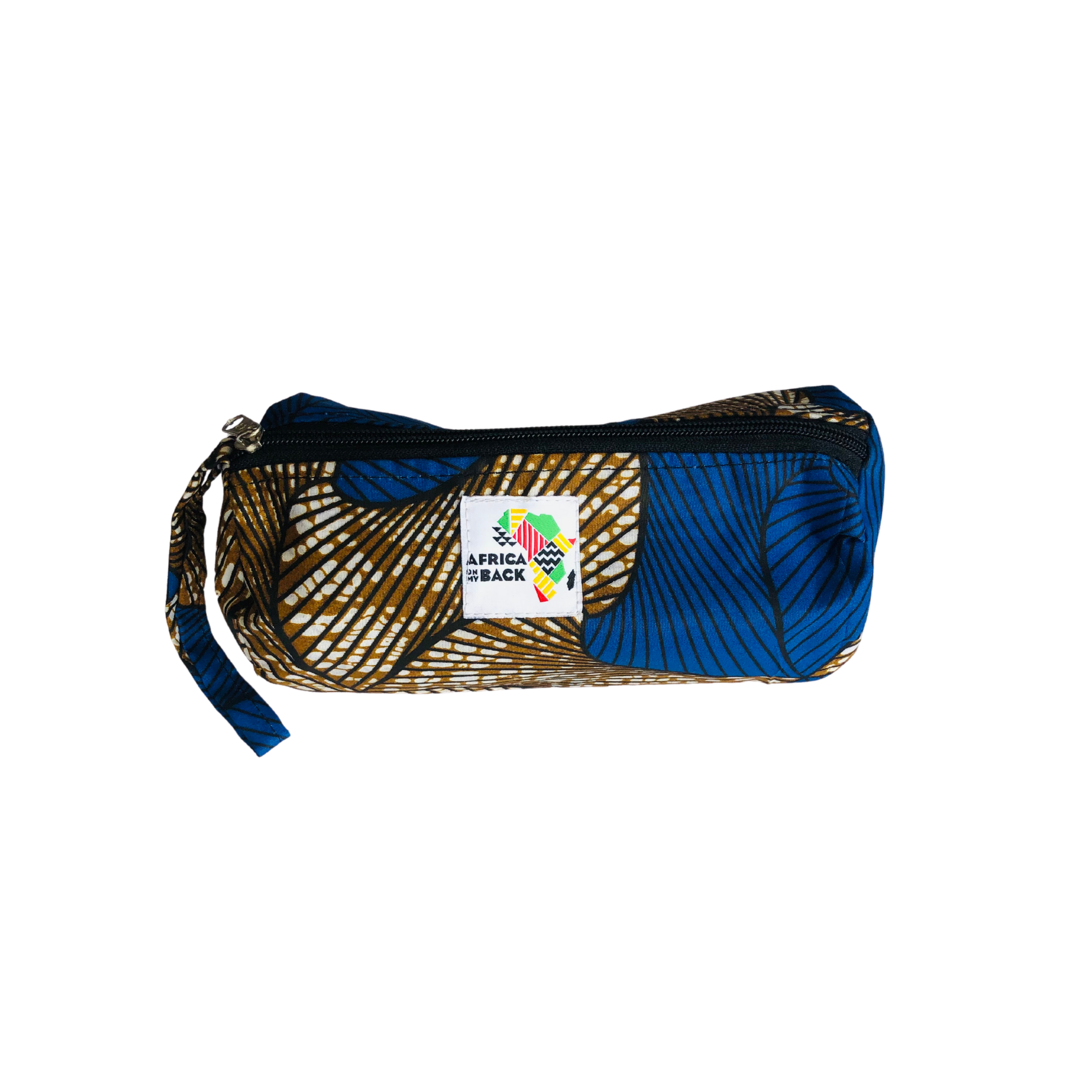 Earth & Sky - Essential Pouch