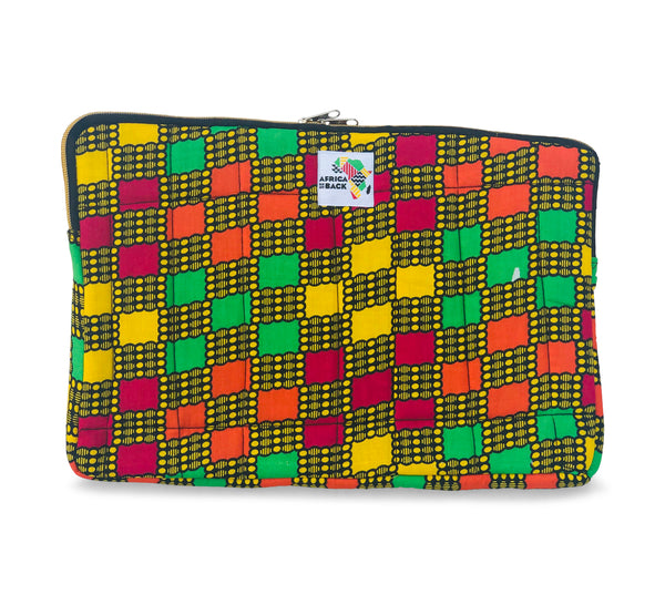 "14"" Dots Laptop Sleeve"