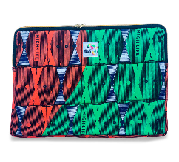 "15"" It's Different Again Laptop Sleeve"