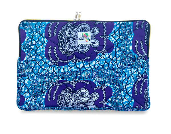 "15"" Bloom Laptop Sleeve"