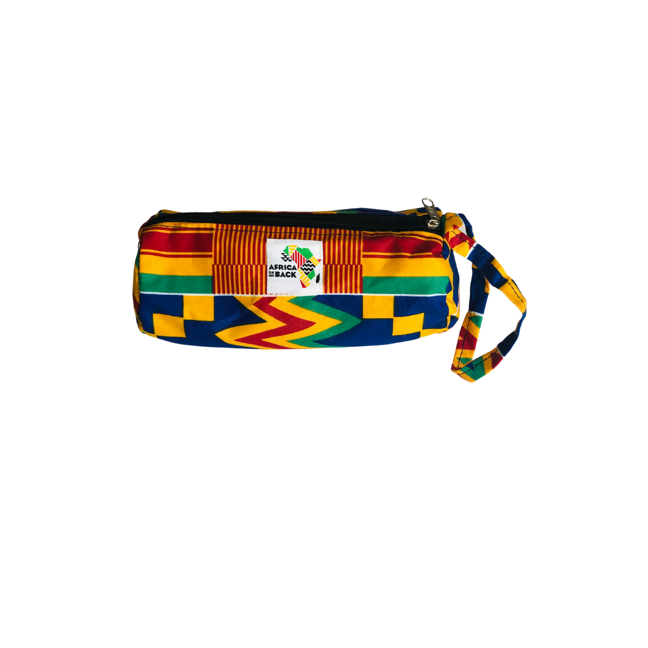 Just For Us Multi Color - Essential Pouch
