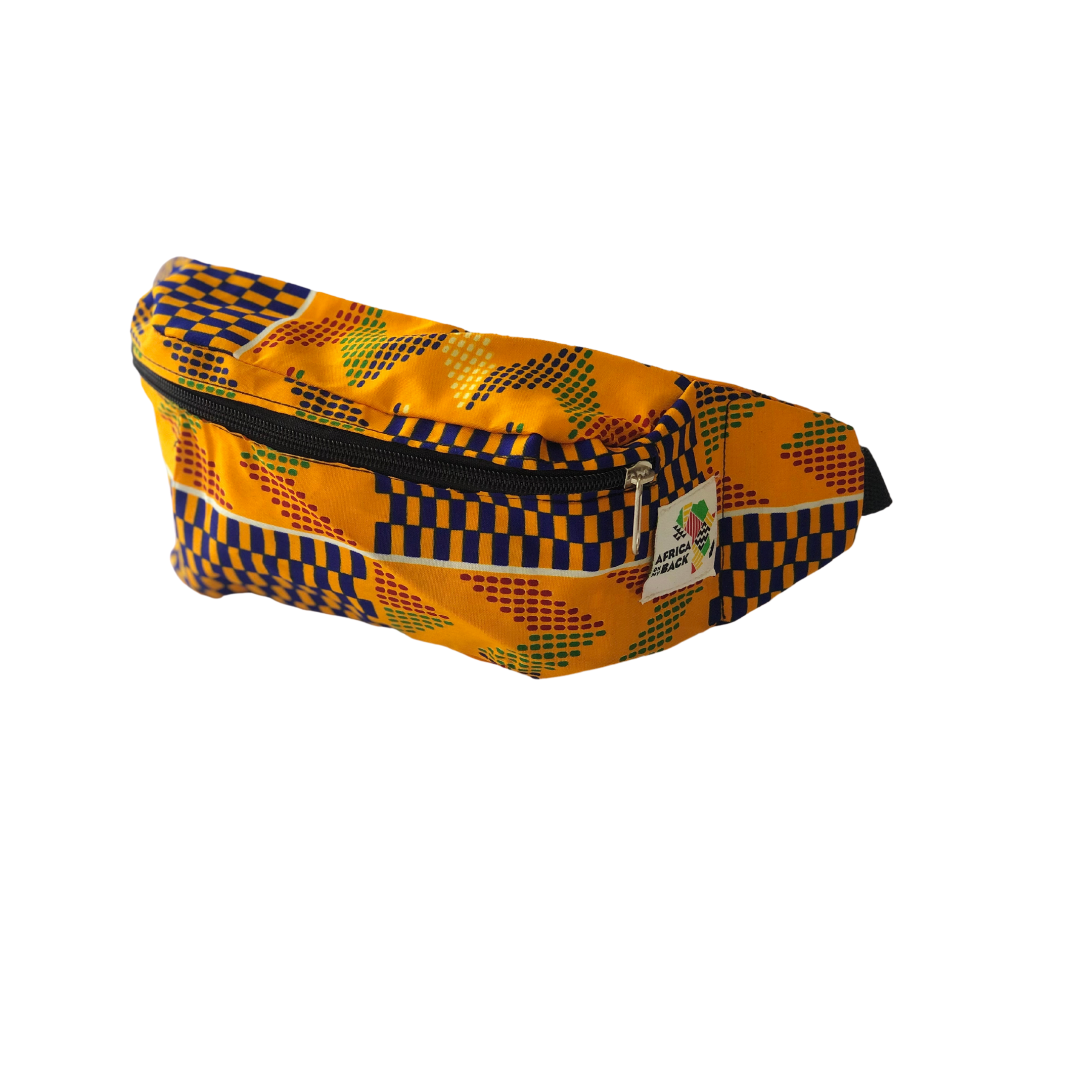 Queen Mother 3.5 Fanny Pack