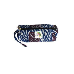 Skyview II -  Essential Pouch