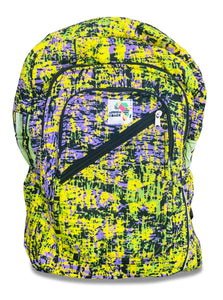 Takeover Full Size Backpack
