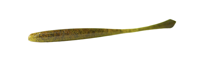 BioSpawn Plasma Tail (10ct)