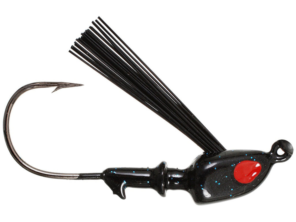 Revelation Swim Jig Head