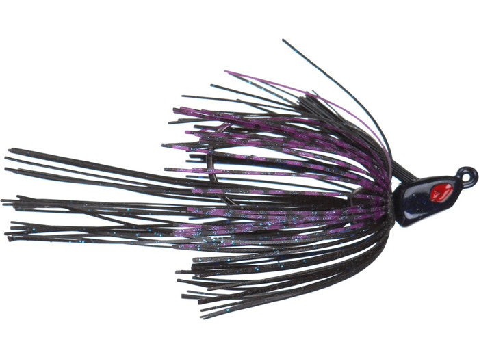 Signature Series Swim Jig