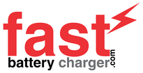 Fastbatterycharger.com