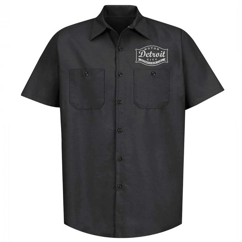 188b83500b Buckle Black Mens Shirts – EDGE Engineering and Consulting Limited