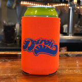 Koozie - Detroit Sweep