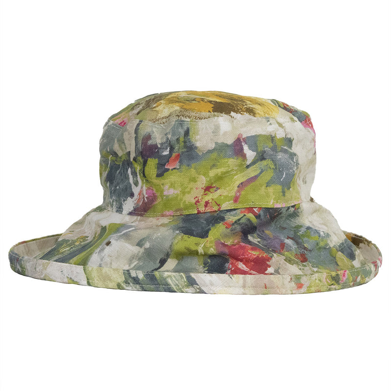 bradley-tannery-abstract-design-linen-sun-hat