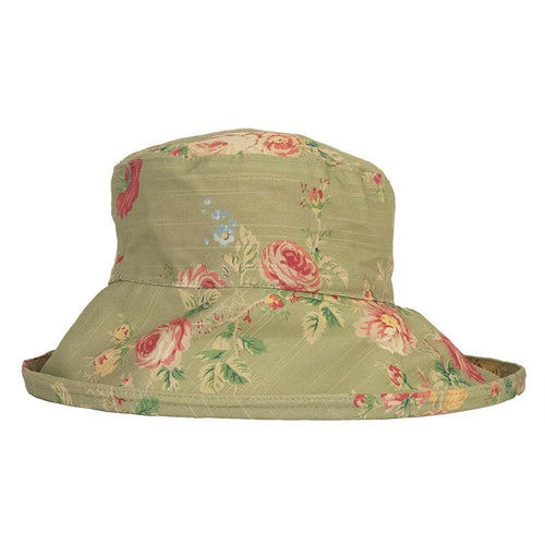 bradley-tannery-florence-green-floral-sun-hat-with-wide-brim