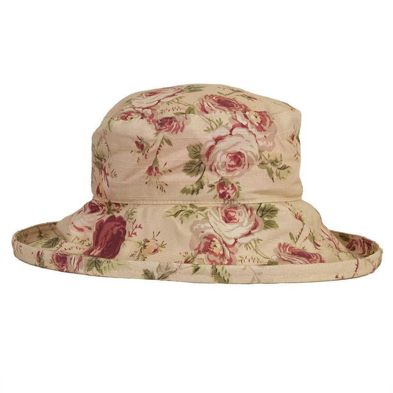 bradley-tannery-florence-pink-floral-sun-hat-with-wide-brim