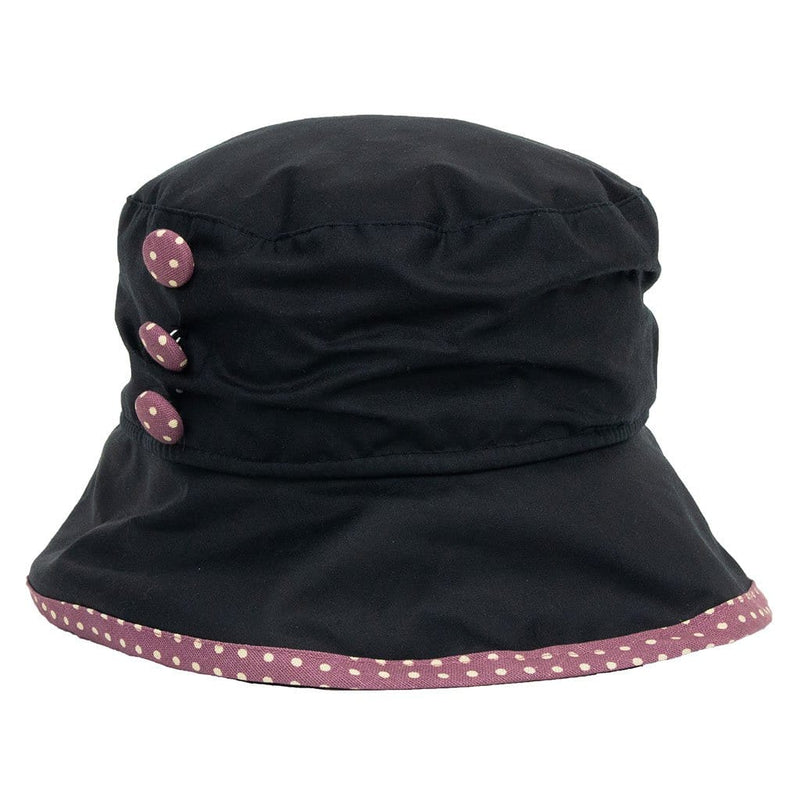 JoJo Hats Emily - Rain Hat Collection