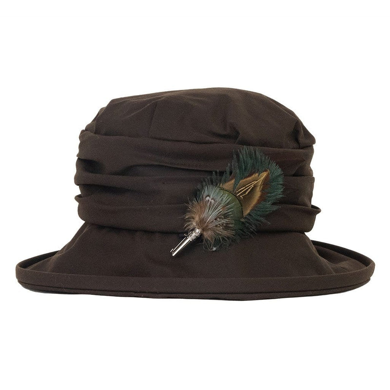 olney-annabel-brown-hat-with-game-and-ostrich-feather-hat-pin