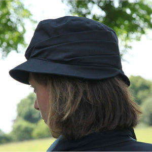Olney Dixie - Rain Hat Collection