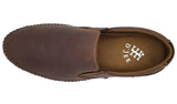 Mohawk Brown - D'jeeshoes.com