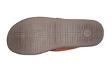 Bump Flops Brown - D'jeeshoes.com