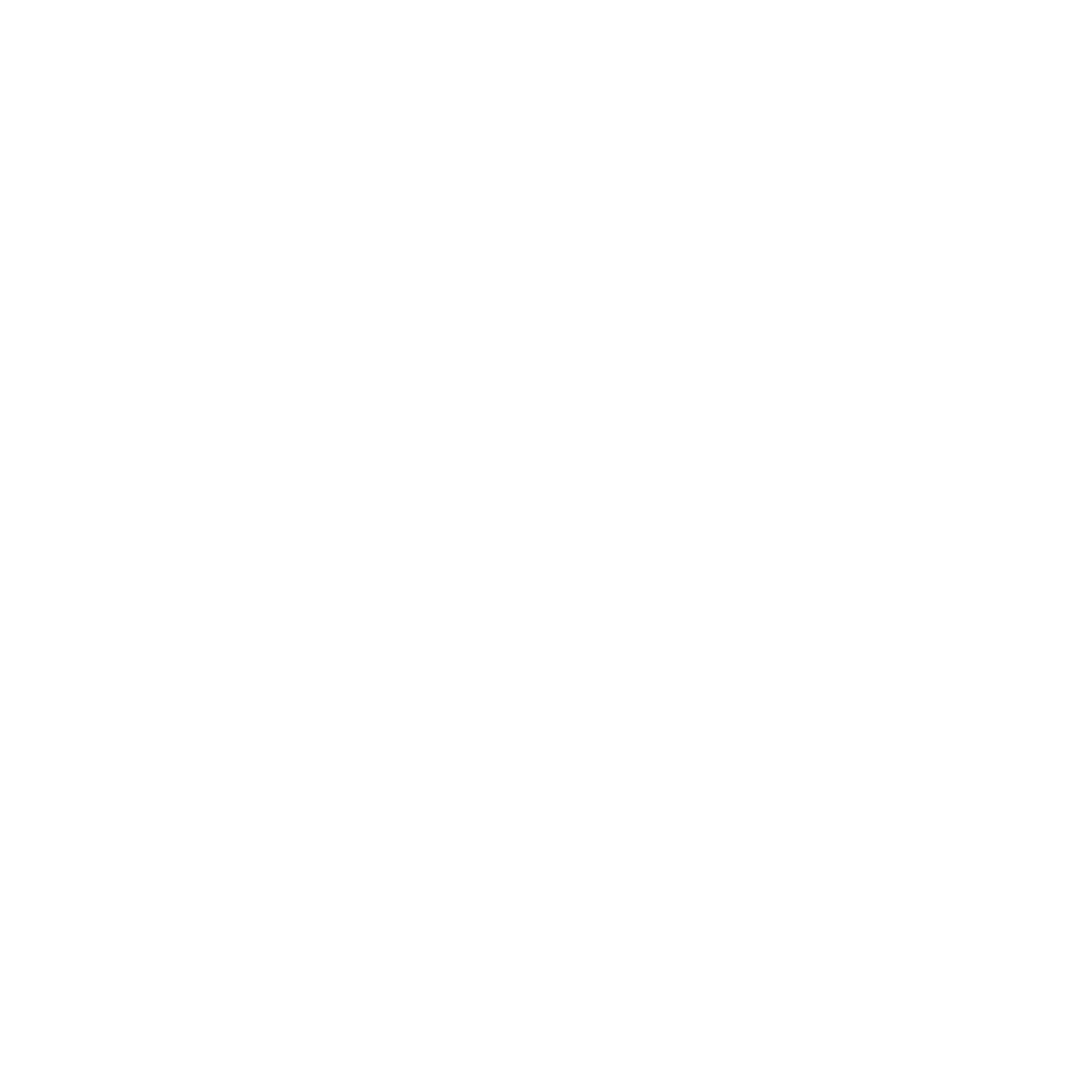 tomgriffithsillustrations