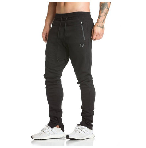 Gym Sweat joggers - Gym Heroics Apparel