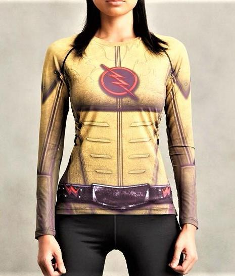 Superhero t shirts, superhero shirts, marvel t shirts, marvel shirts, marvel tees, avenger t shirts, avenger shirts