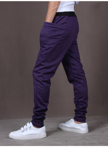 Sweat pants - Carriers - Gym Heroics Apparel
