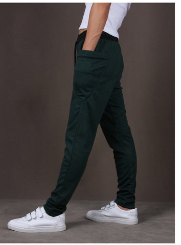 Sweat pants - Carriers