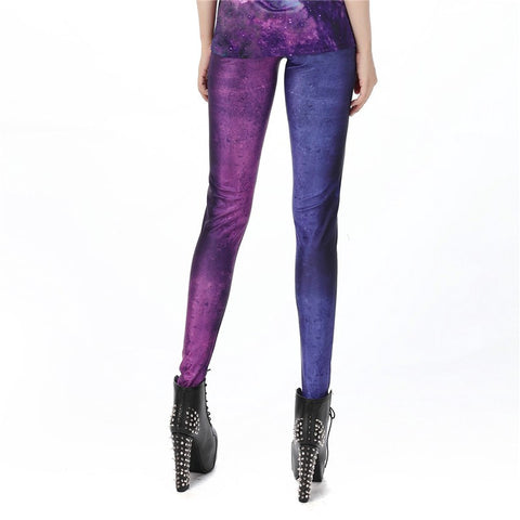 """HARLEY QUINN"" Women's Leggings"