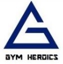 Gym Heroics Apparel