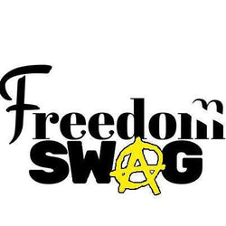 Freedom Swag Coupons and Promo Code