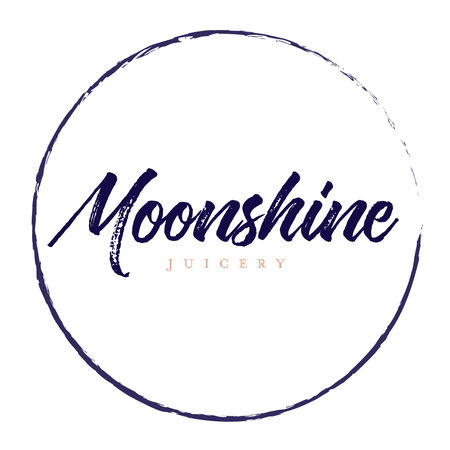 Moonshine Juicery
