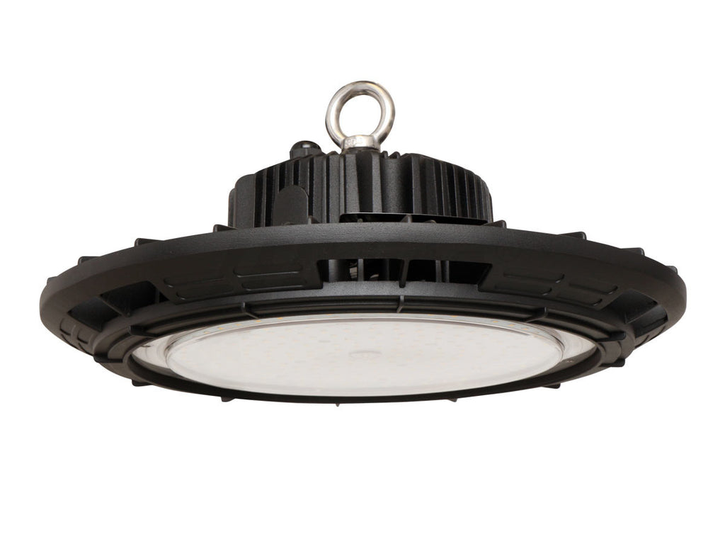High Bay valaisin 85-305V AC 200W 24000lm 4000K 90° LED line®