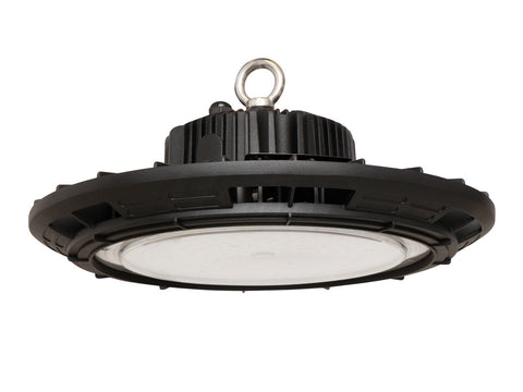 UFO High Bay valaisin 85-305V AC 100W 12000lm 4000K 60° LED line®