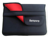 "10.1"" 12"" 14"" 15.6"" inch Laptop sleeve bag case 11.6 13.3 14 15.4 15.6 inches for Apple Dell Lenovo HP notebook"