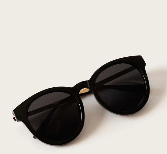 Seaside  Sunglasses
