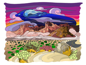 fine-art-print-chisos-mountains-big-bend-national-park-by-local-austin-tx-artist-becca-borrelli
