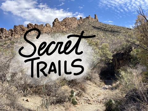 Secret-Trails-Big-Bend-National-Park