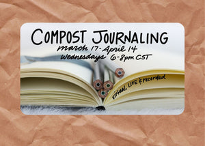 Compost-Journaling-virtual-art-class-with-local-Austin-TX-artist-Becca-Borrelli