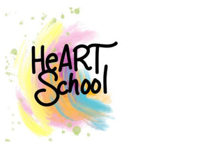 HeART-School-Creative-Classes-with-Becca-Borrelli