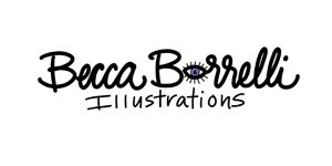Borrelli Illustrations's logo