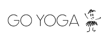 Go Yoga by Pattern Curator