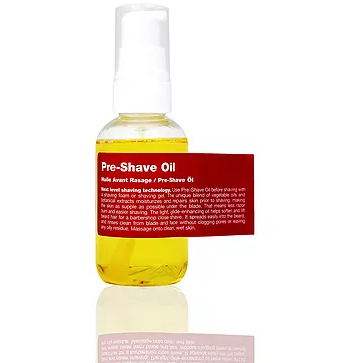 Aftershave Pre Shave Beard Oil Men S Grooming Products Ykeman