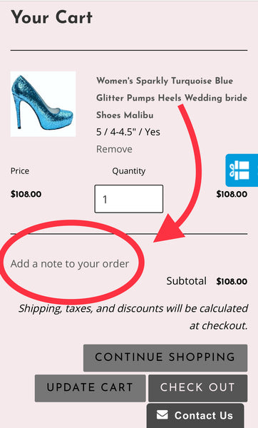 Women's Sparkly Royal Blue Glitter high & low Heels wedding brid shoes