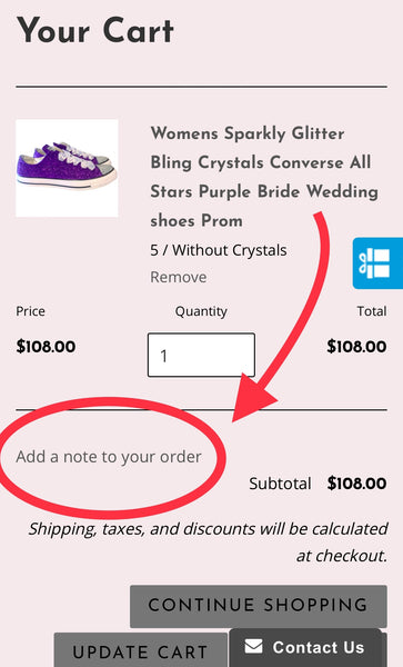 Women's Sparkly White Glitter Bridal Crystals Converse All Stars Bride Wedding Gift shoes