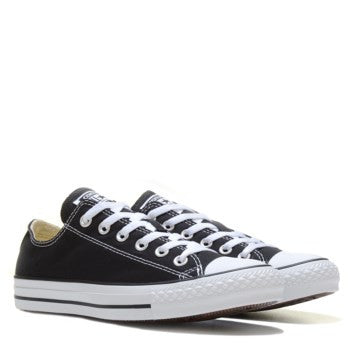 Mens Converse All Star Black White Classic Sneakers Shoes Personalized wedding Groom