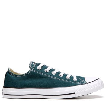 Mens Converse All Star Teal Blue Green Sneakers Shoes Personalized wedding Groom