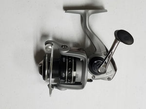 Mitchell Avocet RZT Spinning Reel - Mitchell Spinning Reel - Mitchell Reel