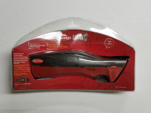 Berkley 120 Volt Electric Fillet Knife - Electric Fillet Knife