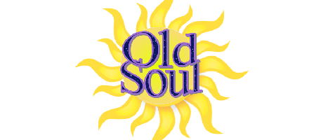 Calculate Your Life Path Number – Old Soul