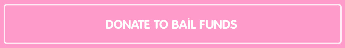 donate to bail funds
